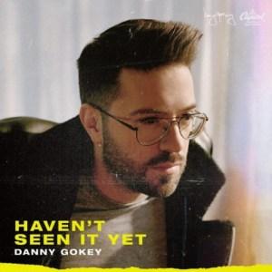Danny Gokey - Wanted